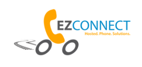 EZ Connect INC