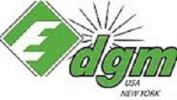 DGM New York