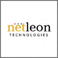 Netleon Technologies Private Limited