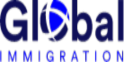 Immigration Consultancy   Fingerprint Services   Global Immigration Edmonton