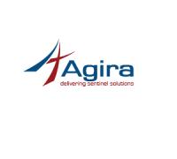 Agira Technologies Pvt Ltd