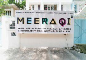 Meeraqi