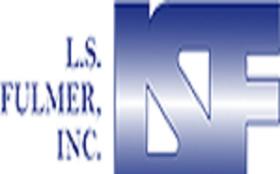 LS Fulmer Inc.