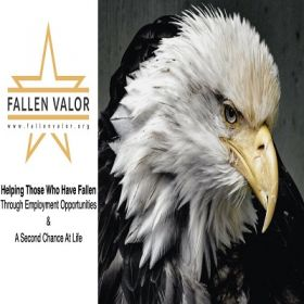 Fallen Valor