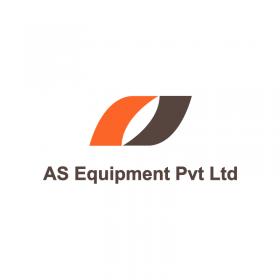 A S Equipment Pvt Ltd