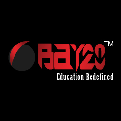 Bay20b education