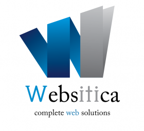 Websitica Technologies [ Web Design Chennai , Anna nagar ]