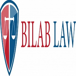 BILAB Personal Injury Lawyer