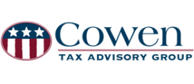 Cowen Tax Advisory Group, Inc.