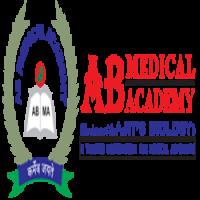 ABMedical Academy