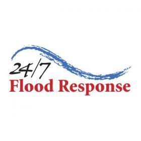 24/7 Flood Response