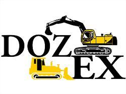 Dozex Earthmovers