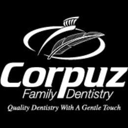 Corpuz Family Dentistry Omaha