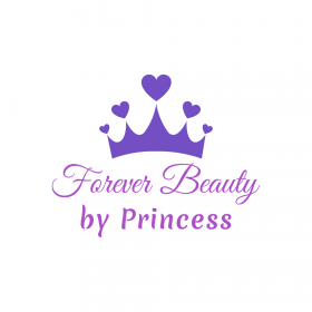 Forever Beauty by Princess, Ombre Eyebrows