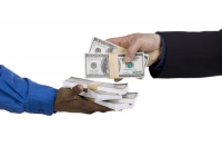 Get Auto Title Loans Irvine CA