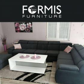 Salon namještaja Formis Furniture - Namještaj Osijek