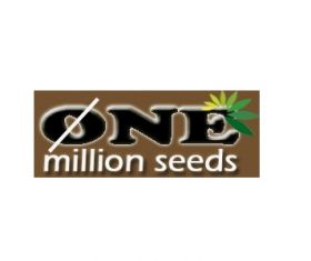 One Million Seeds
