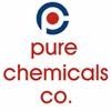 Pure Chemicals Pvt Ltd