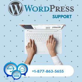 wordpresssupport_USA