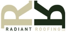 Radiant Roofing, LLC