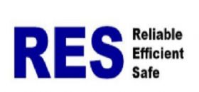 RES Engineering Services