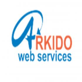 SEO Company Bangalore   Best Website Designers In Bangalore, India
