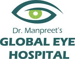 Global Eye Hospital