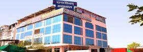 Dana Shivam Hospital Jaipur
