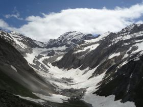 kashmir tour bazaar unit of valley trip planner