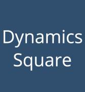 Dynamics Square - UK