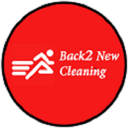 Back 2 New Mattress Cleaning Perth