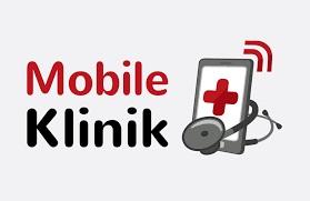 Mobile Klinik - Calgary - Market Mall