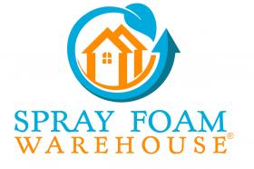Spray Foam Warehoues