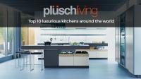 Plusch Living