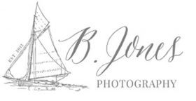 B. Jones Photography