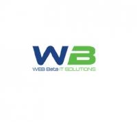 Web Beta Solutions - Ecommerce Website Development Nagpur