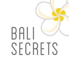 Bali Secrets