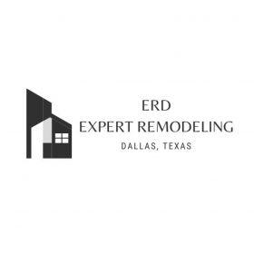 ERD Bathroom Remodeling