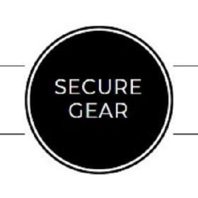 Secure Gear