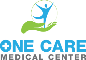 ONE CARE MEDICAL CARE