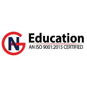 Nextg Education