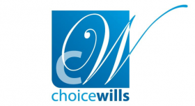 Choice Wills