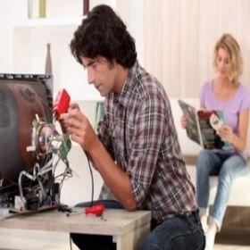Handy Hartford Appliance Repair