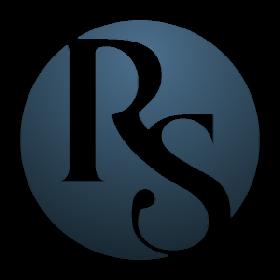 Rebecca Silva Realtor