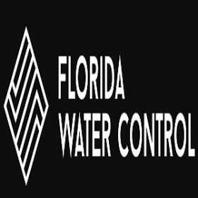 Water Testing & Inspection Fort Lauderdale