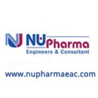 N U Pharma Engineers And Consultant