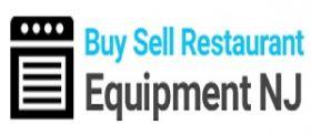 Buy Sell Restaurant Equipment NJ