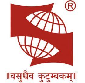 English Language Teaching Institute of Symbiosis (ELTIS), Pune.
