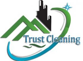 Trust Commercial Cleaning