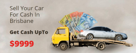 Premier Cash For Cars Brisbane